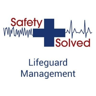 Lifeguard Management Online