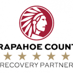 arapahoe county 5 star certification