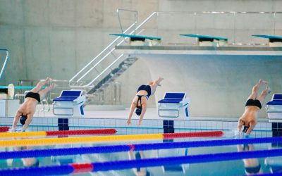 What to Know About Water Safety Instructor (WSI) Certification